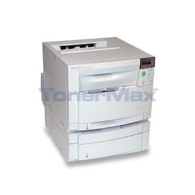 HP Color Laserjet 4550hdn